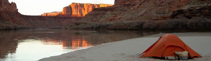 Green River Photo