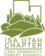 ISA-UT Chapter/UCFC Logo