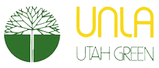 UNLA Logo